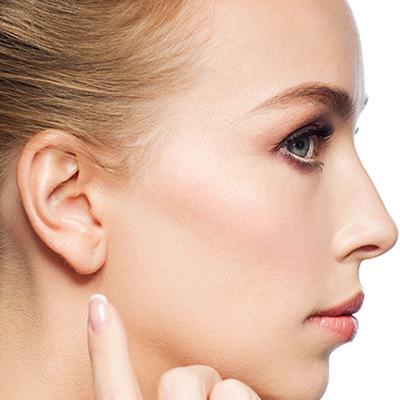 جراحی زیبایی گوش 1